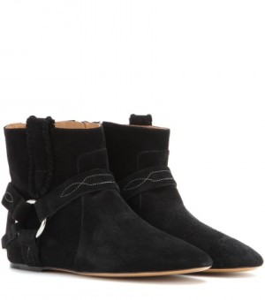 P00116696-Ralf-suede-ankle-boots-STANDARD
