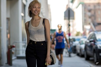 soo_joo_park_model_street_style_new_york_fashion_week-1